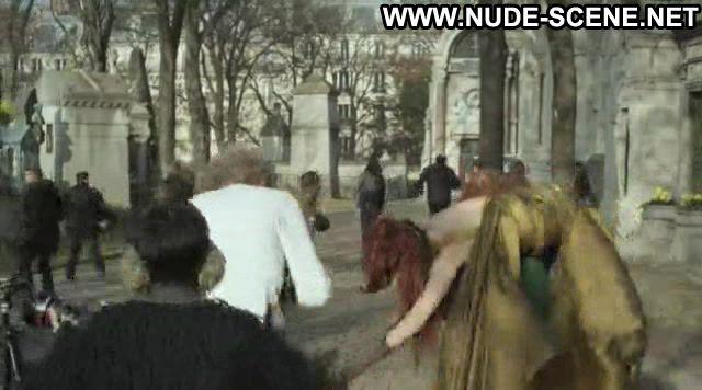 Eva Mendes Holy Motors Nude Scene Posing Hot Sexy Scene Nude