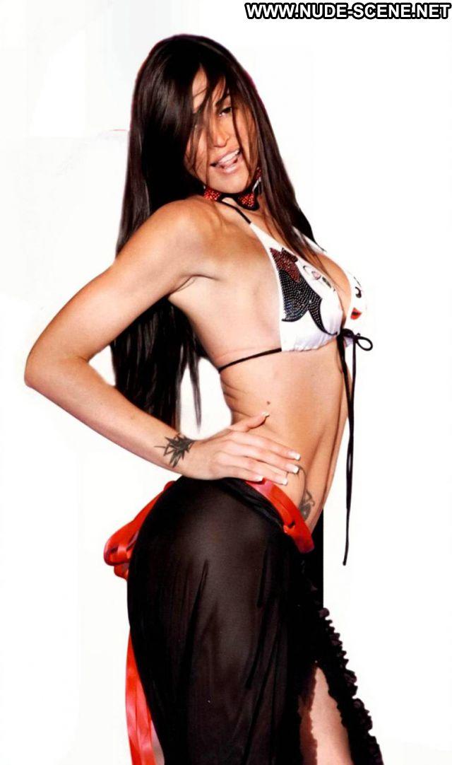 Federica Ridolfi No Source Cute Celebrity Nude Scene Posing Hot