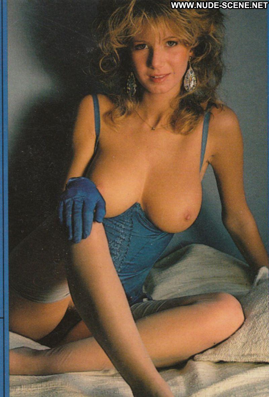 Fiona Gelin Free Celebrity Porn Video 20  xHamster nl