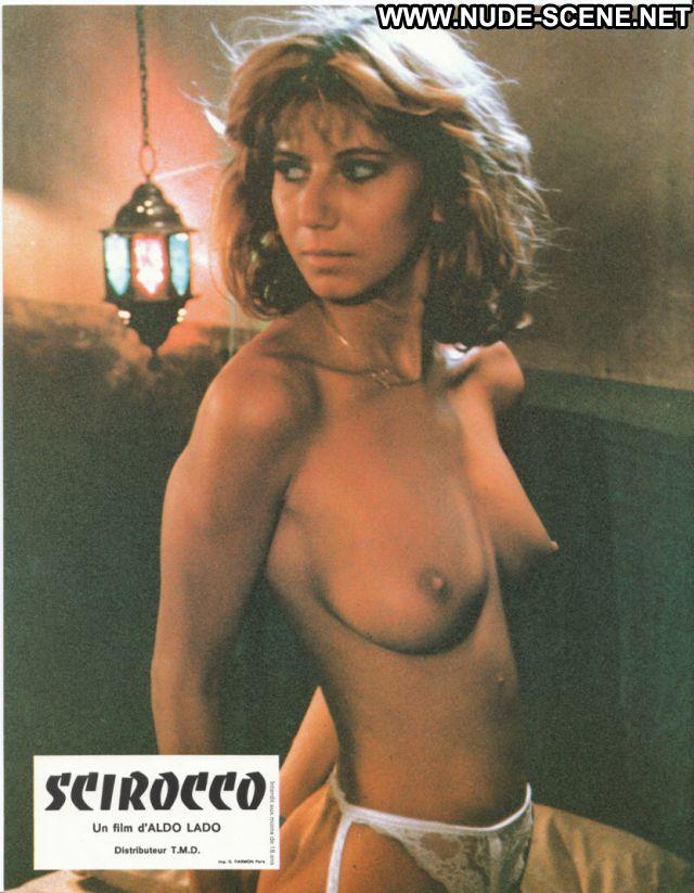 Fiona Gelin Celebrity Posing Hot Babe Big Tits Blonde