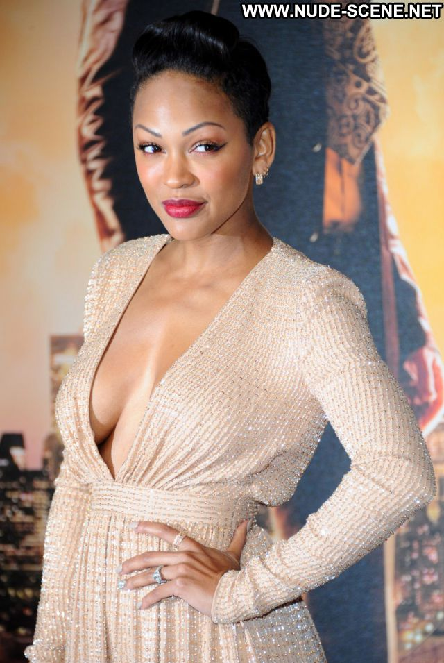 Meagan Good No Source Sexy Big Tits Big Tits Big Tits Big Tits Big