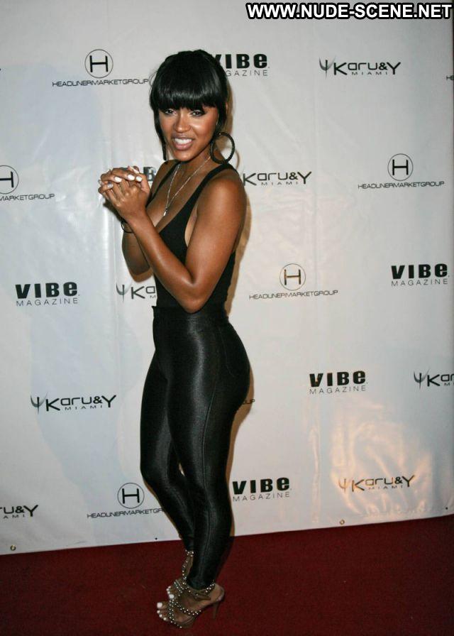 Meagan Good No Source Big Ass Celebrity Sexy Posing Hot Ebony Sexy