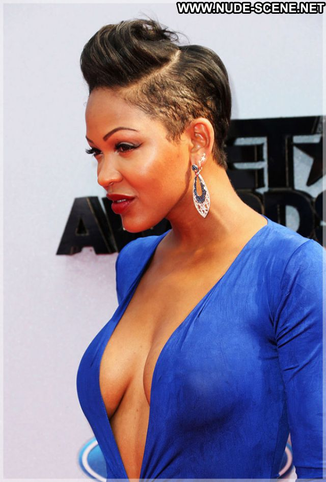 Meagan Good No Source Big Tits Big Tits Babe Big Tits Big Tits Big