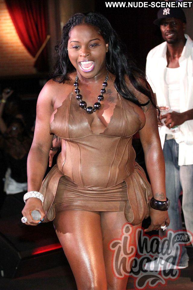 Foxy Brown Foxy Brown Nude Scene Tits Cute Babe Hot Nude Posing Hot