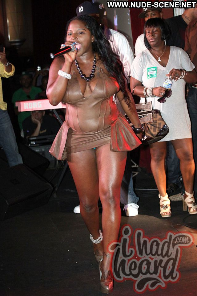 Foxy Brown Foxy Brown Nude Big Tits Singer Ebony Foxy Tits Hot Cute