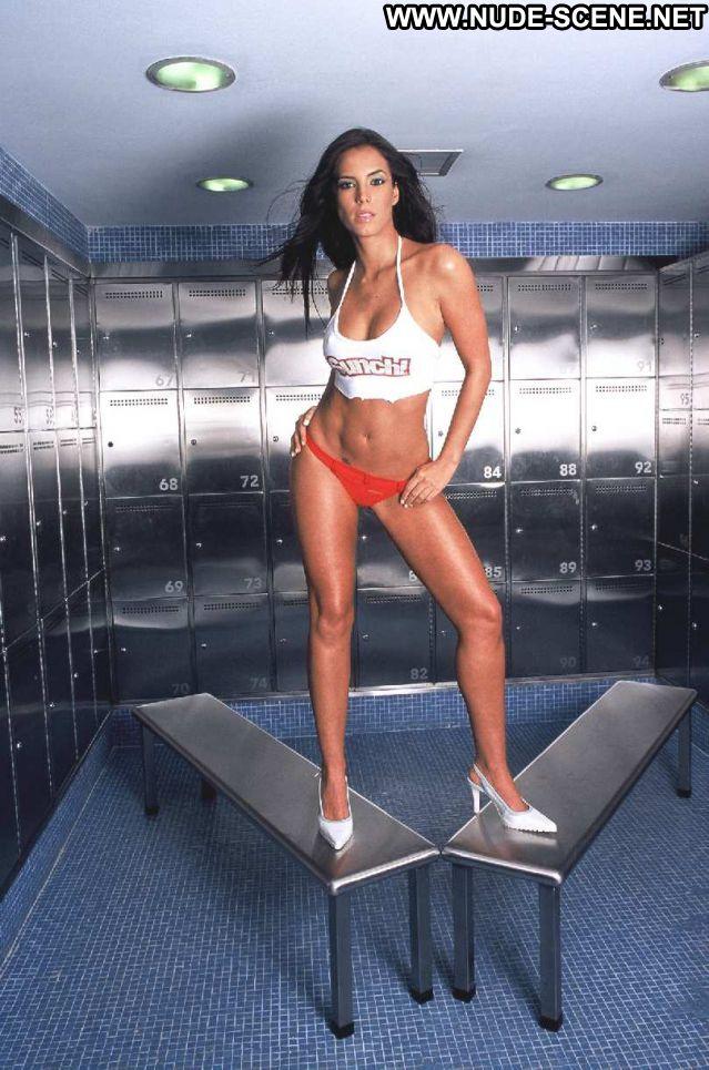 Gabi Espino No Source Venezuela Babe Celebrity Latina Celebrity