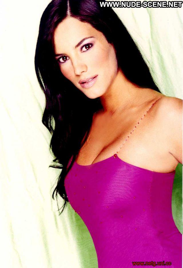 Gabi Espino No Source Babe Venezuela Latina Hot Brunette Celebrity