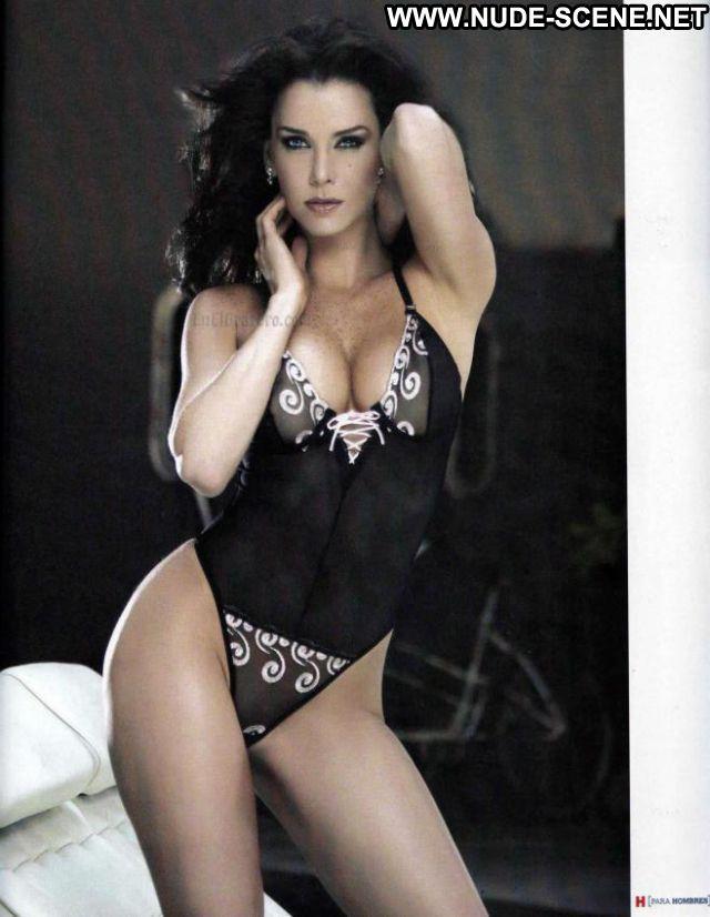 Gabriela Vergara No Source Cute Brunette Babe Nude Hot Latina