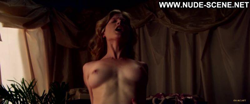 Gabrielle Chapin Nude Pics Pics, Sex Tape Ancensored