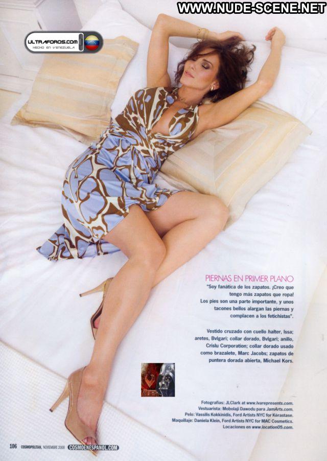 Gaby Vergara No Source Posing Hot Cute Brown Hair Latina Posing Hot