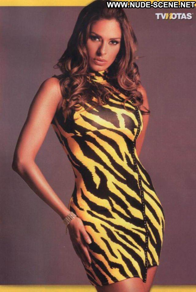 Galilea Montijo No Source Babe Tits Posing Hot Celebrity Nude Scene