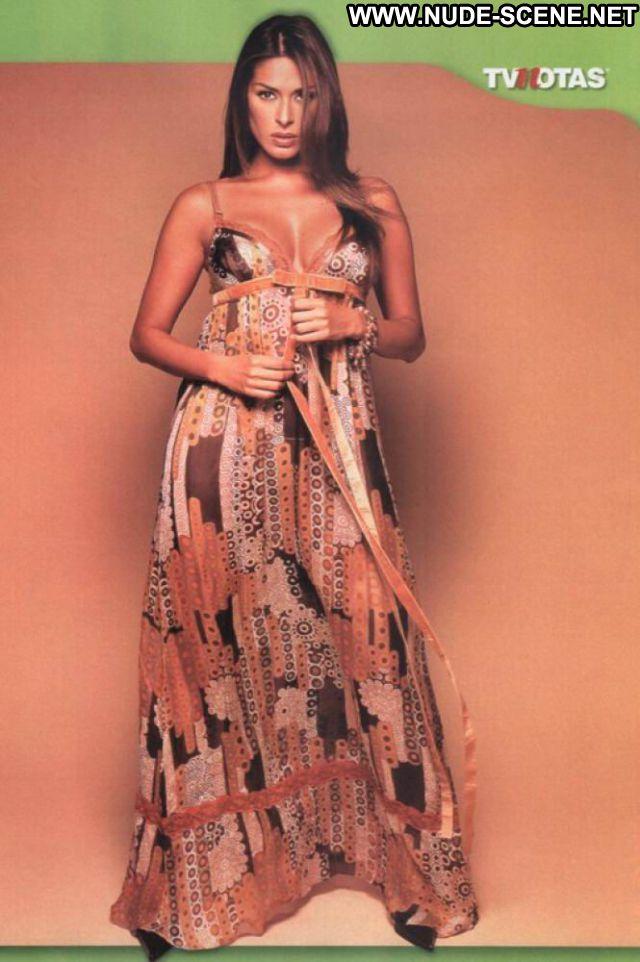 Galilea Montijo No Source Posing Hot Posing Hot Nude Scene Celebrity