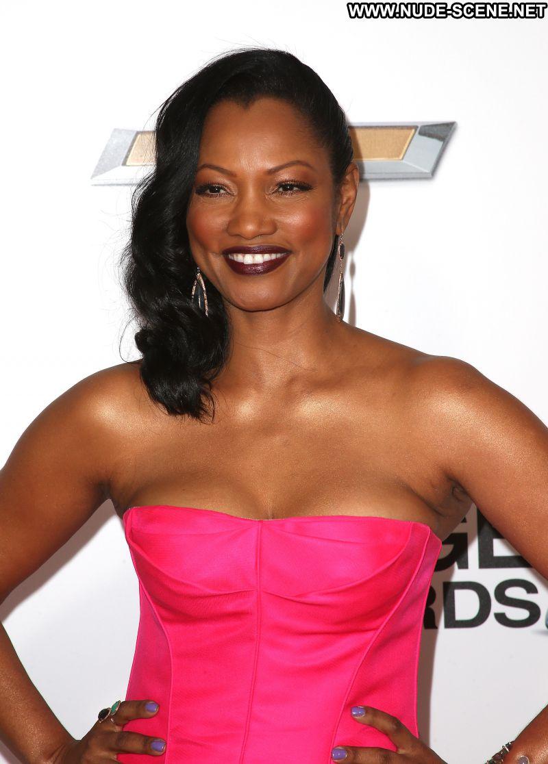Black Celebrity Women Nude Pics. Black Celebs Leaked ⋆