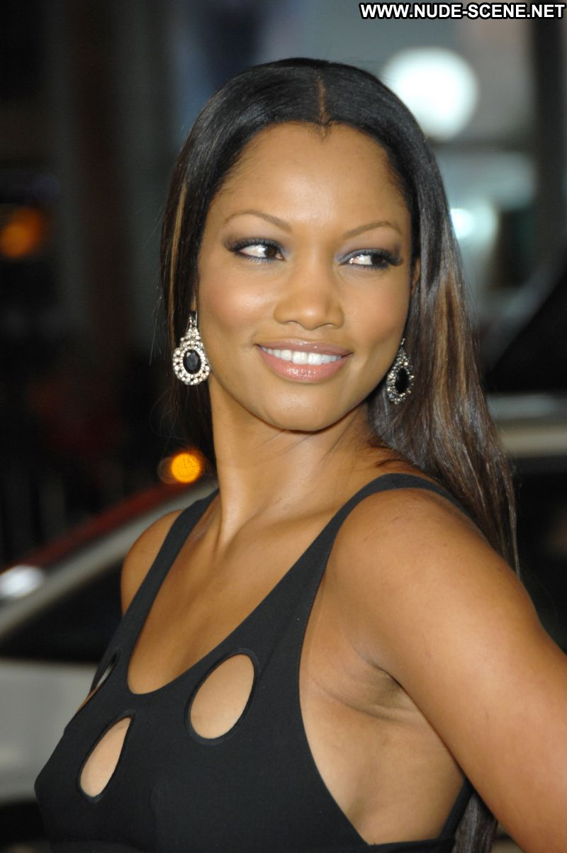 Garcelle Beauvais No Source Celebrity Beautiful Sexy Babe