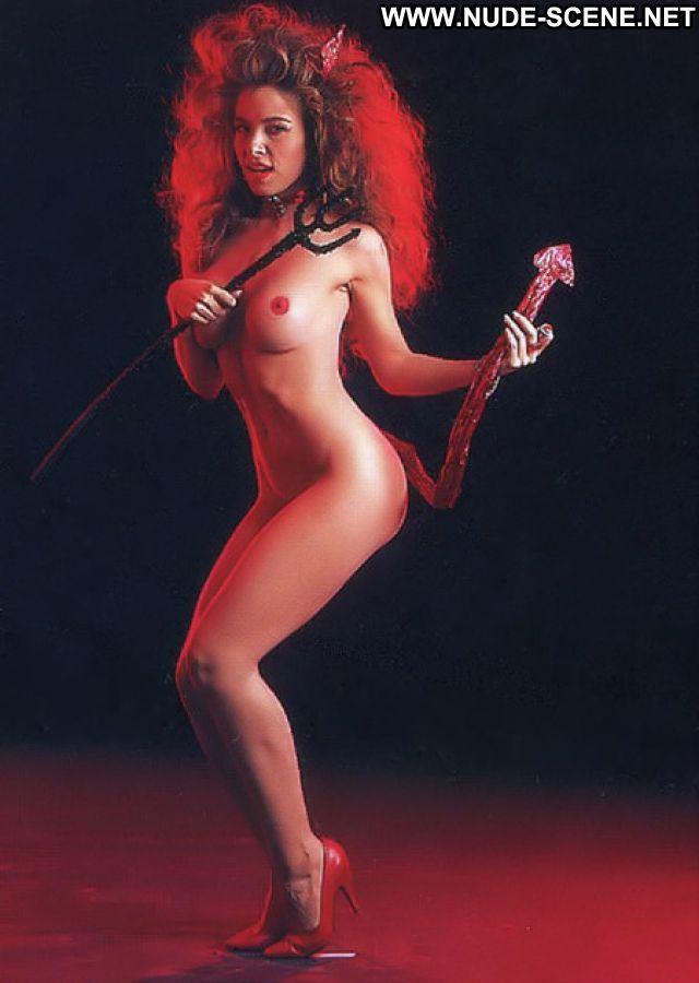 Gloria Trevi No Source Celebrity Tits Nude Big Tits Posing Hot Big
