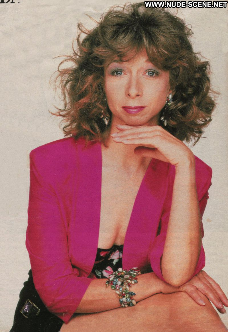 Helen Worth No Source Celebrity Posing Hot Babe Blonde Celebrity Nude Posing Hot Sexy -3362