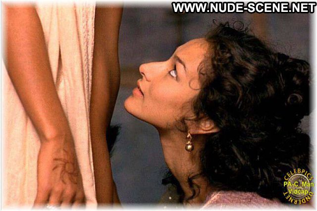 Indira Varma No Source Showing Pussy Showing Ass Pussy Cute