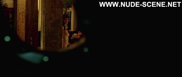 Carice Van Houten Nude Sexy Scene Kissing Big Ass Brunette