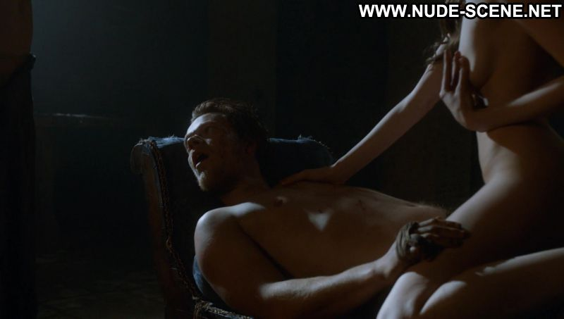 Natalie dormer sex scene the tudors 6
