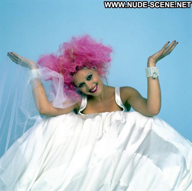 Gwen Stefani No Source Sexy Dress Babe Nude Scene Posing Hot Posing