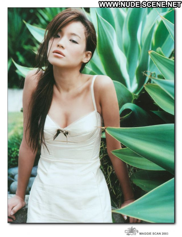 Hsu Chi No Source Posing Hot Sexy Posing Hot Nude Hot Nude Scene