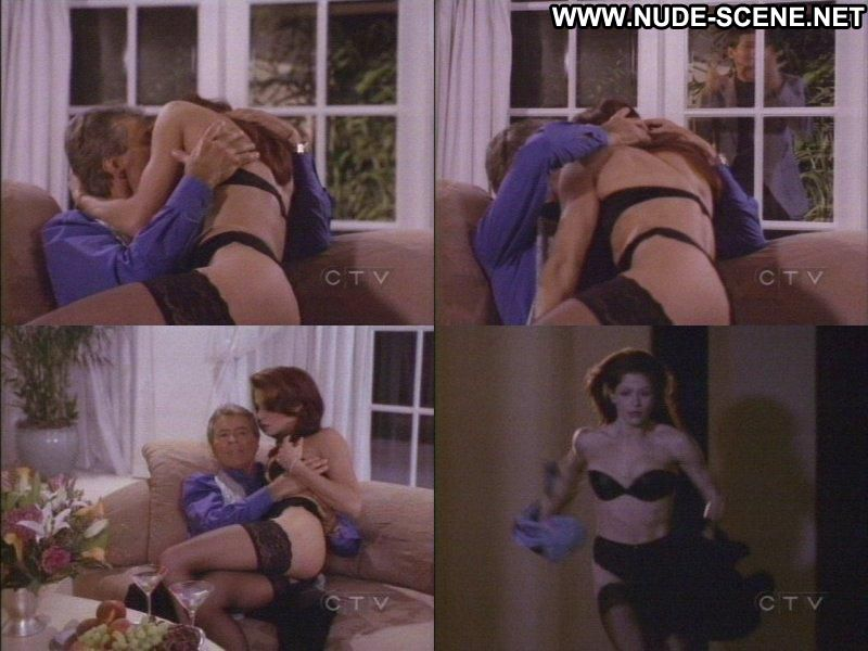 Jamie Luner Nude Pics Pics, Sex Tape Ancensored