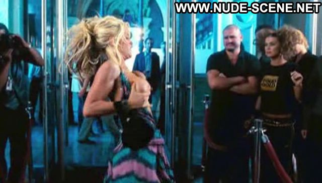 Jenny Mccarthy Nude Sexy Scene Drunk Party Big Tits Blonde
