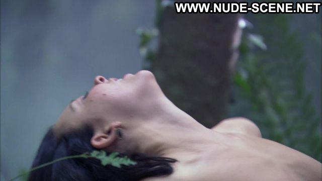 Brunette Sex Scenes 6