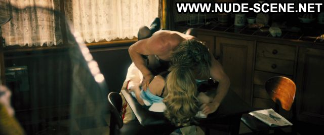 Natalie Dormer Nude Sexy Scene Rush Nurse Uniform Sex Scene