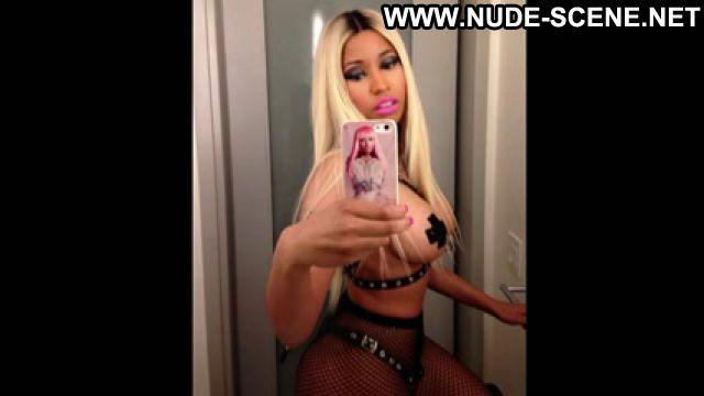 Nicki Minaj No Source Big Tits Big Tits Big Tits Big Tits Big Tits
