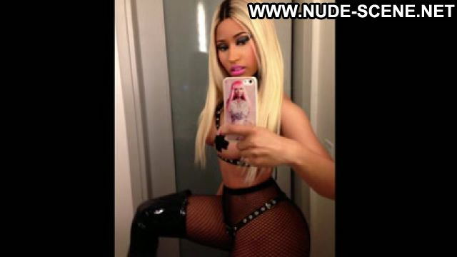 Nicki Minaj No Source Big Tits Big Tits Singer Big Tits Big Tits Big