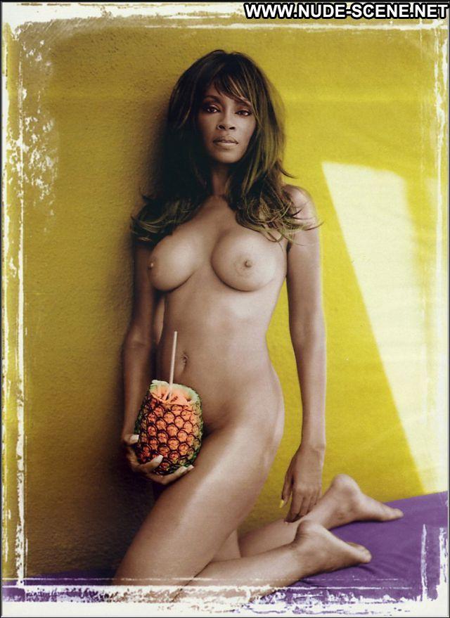 Jody Watley No Source Ebony Posing Hot Posing Hot Babe Hot Big Tits