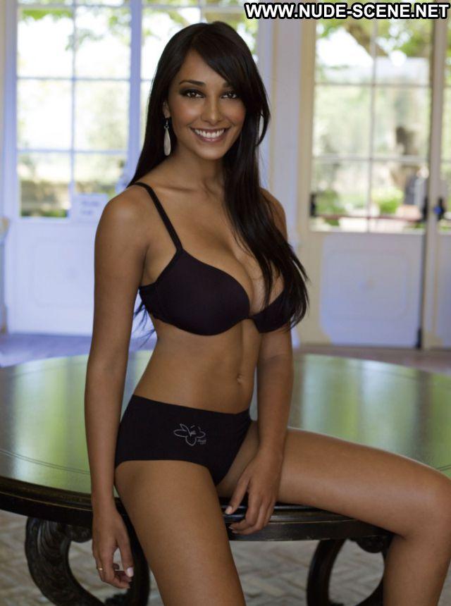 Juliana Moreira No Source Big Tits Big Tits Big Tits Big Tits Big