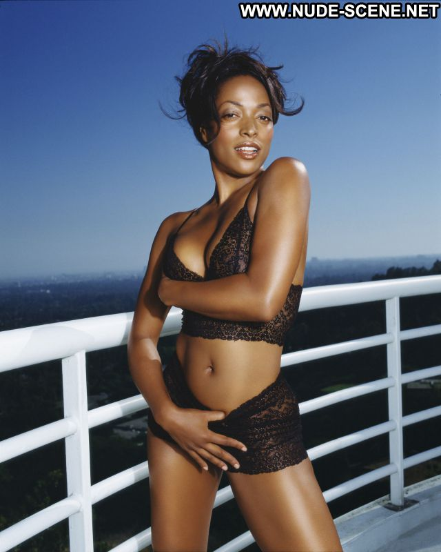Kalita Smith No Source Cute Nude Scene Hot Celebrity Nude Celebrity