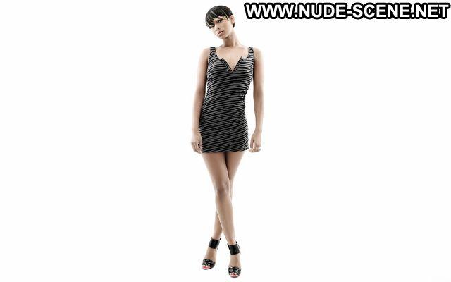 Keri Hilson No Source Hot Big Tits Nude Celebrity Posing Hot Ebony