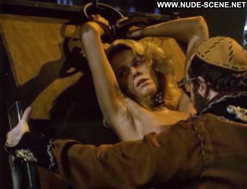 sex scene clarkson Lana