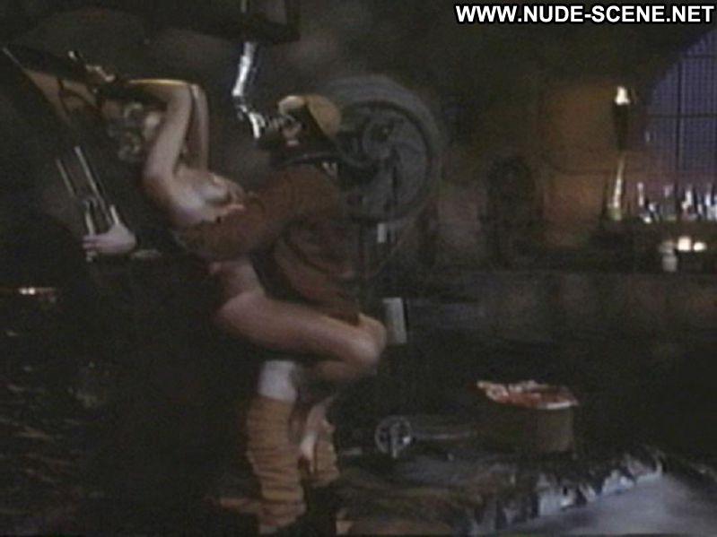 Lana clarkson sex scene phrase