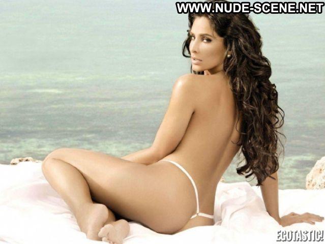 Lorena Rojas No Source Celebrity Latina Posing Hot Showing Ass Ass