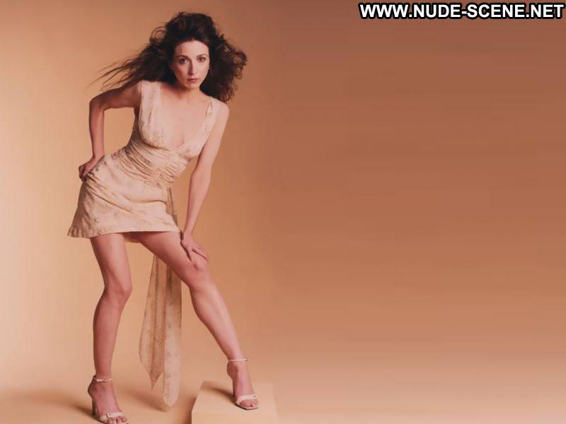 Thanks. Marin hinkle nude scene mine the