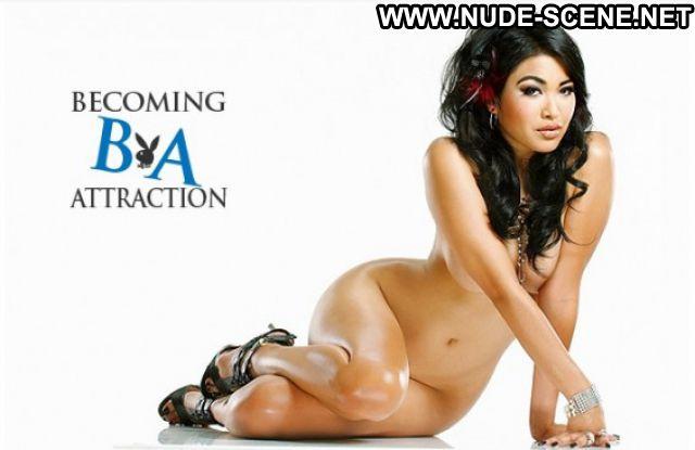 Mariqueen Maandig No Source Nude Tits Celebrity Nude Scene Brunette