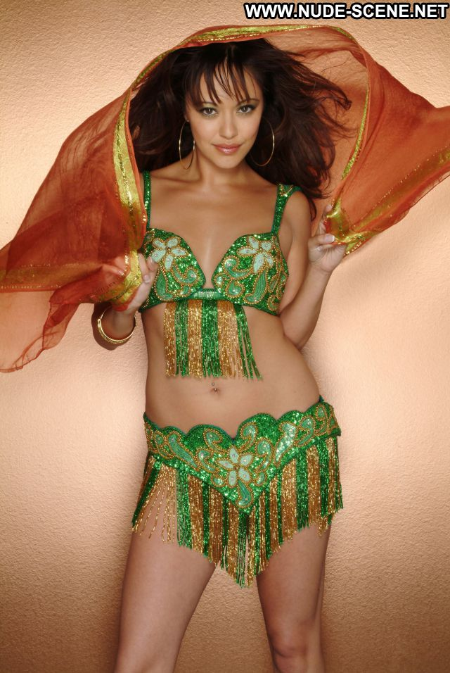 Marisa Ramirez No Source Posing Hot Celebrity Hot Posing Hot Nude