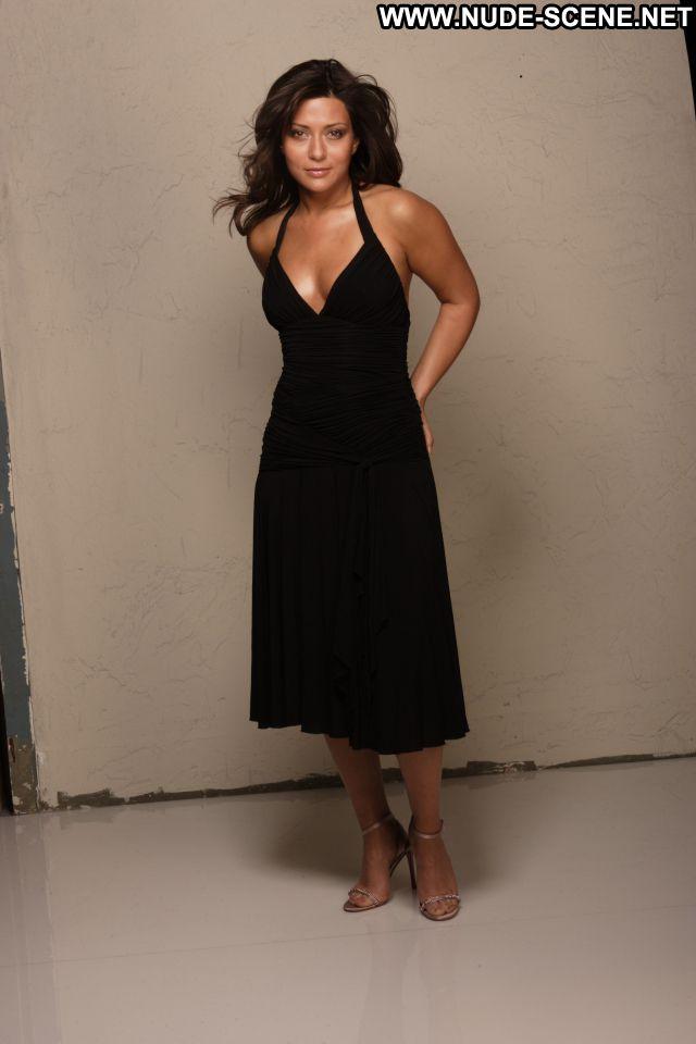 Marisol Nichols No Source Celebrity Babe Nude Celebrity Brunette