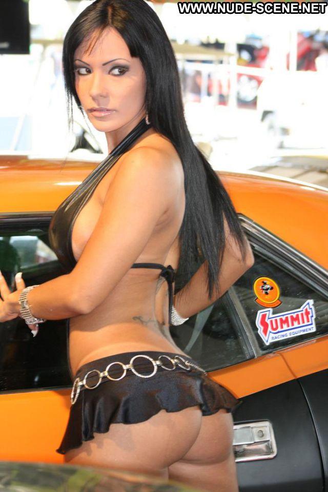 Marjorie Nunez No Source Ass Posing Hot Posing Hot Celebrity Big Tits