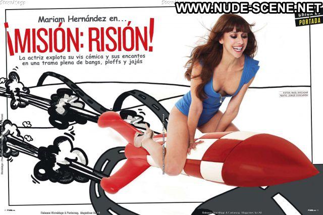 Myriam Hernandez No Source Cute Posing Hot Hot Celebrity Nude Scene