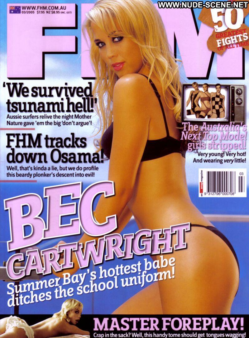 Cartwright hewitt rebecca