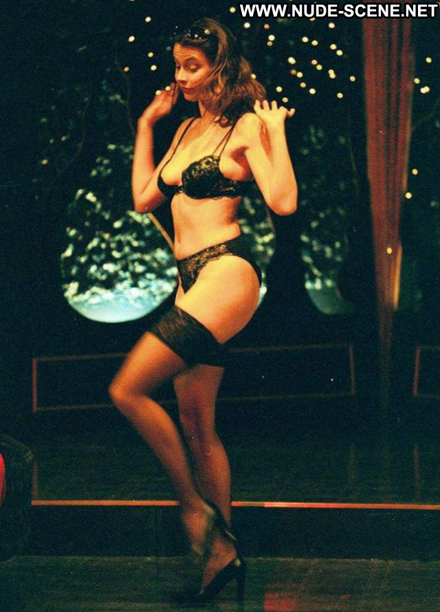Renata Dancewicz No Source  Lingerie Cute Ass Tits Nude Scene Babe