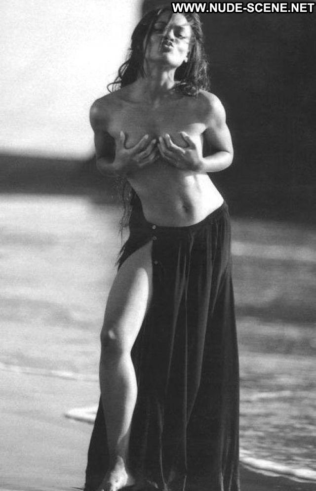 veronica de souza naked