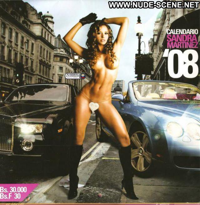 Sandra Martinez No Source Celebrity Ass Venezuela Posing Hot Big Ass