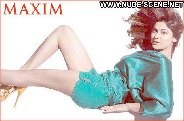 Shilpa sheetypussy hot photos