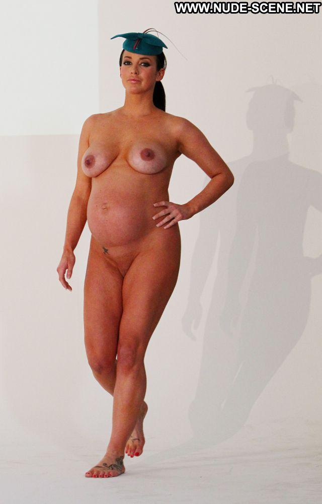 Sophie Cahill No Source Brunette Nude Scene Posing Hot Celebrity